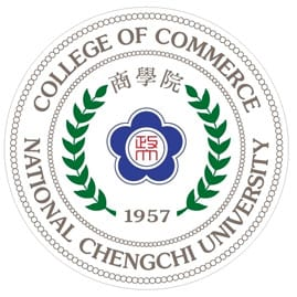college of commerce - national chengchi university