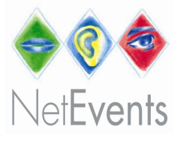 logo netevents